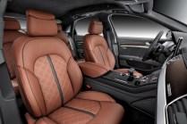 2014-Audi-S8-17[2]