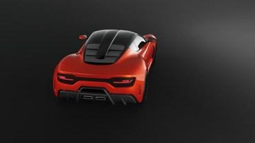 Bulleta-Motors-RF22