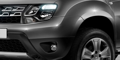 Dacia-Duster-restyle-2014