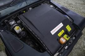 Electric-Land-Rover-Defender-7