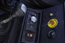 Electric-Land-Rover-Defender-8