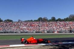 Ferrari Monza 2001 (1)