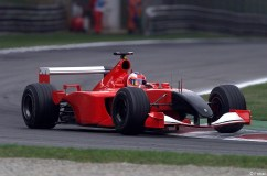 Ferrari Monza 2001 (13)