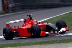 Ferrari Monza 2001 (5)
