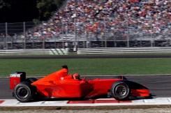 Ferrari Monza 2001 (8)