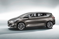 Ford-S-MAX-Concept-11[2]