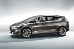 Ford-S-MAX-Concept-11[2]