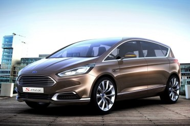 Ford-S-MAX-Concept-1[2]
