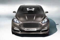 Ford-S-MAX-Concept-12[2]
