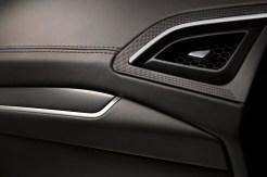 Ford-S-MAX-Concept-29[2]