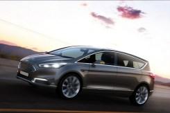 Ford-S-MAX-Concept-3[2]