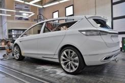 Ford-S-MAX-Concept-41[2]