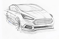 Ford-S-MAX-Concept-48[2]
