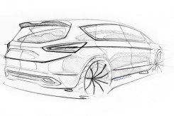 Ford-S-MAX-Concept-49[2]