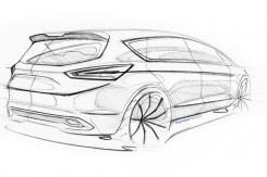Ford-S-MAX-Concept-49[2]