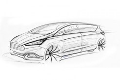 Ford-S-MAX-Concept-51[2]