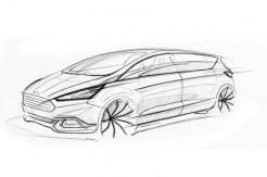Ford-S-MAX-Concept-51[2]