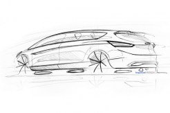Ford-S-MAX-Concept-52[2]