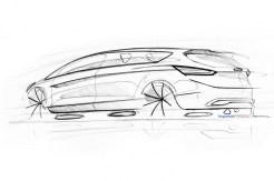 Ford-S-MAX-Concept-52[2]