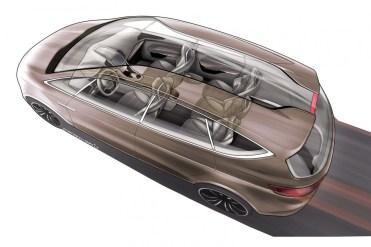 Ford-S-MAX-Concept-57[2]