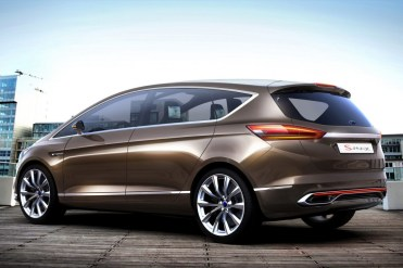 Ford-S-MAX-Concept-6[2]
