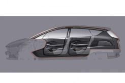 Ford-S-MAX-Concept-64[2]