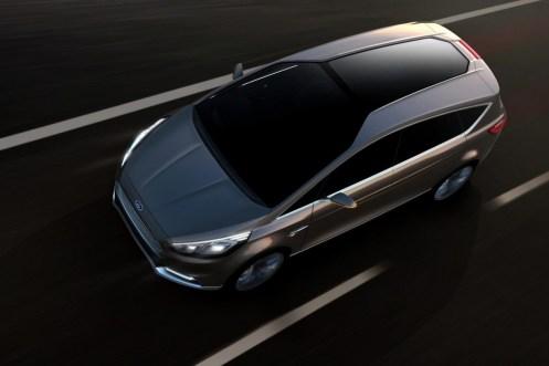 Ford-S-MAX-Concept-8[2]