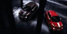 Nissan Juke 15RX