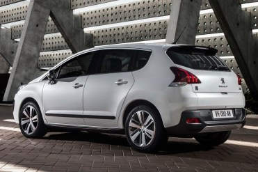 Peugeot-3008-Facelift-13[2]