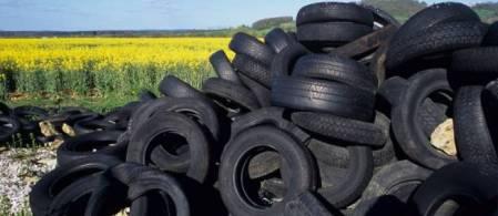 pneus-recyclés