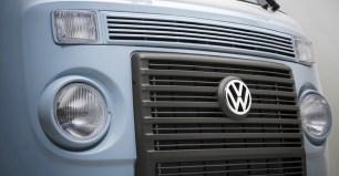 volkswagen-kombi-last-edition10