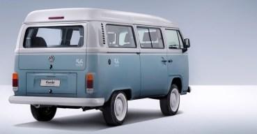 volkswagen-kombi-last-edition2