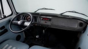 volkswagen-kombi-last-edition21