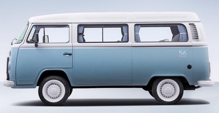 volkswagen-kombi-last-edition3