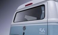 volkswagen-kombi-last-edition33