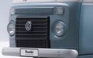 volkswagen-kombi-last-edition35