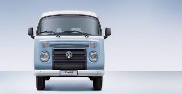 volkswagen-kombi-last-edition4