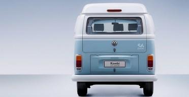 volkswagen-kombi-last-edition5