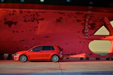 vw-golf-7-by-le-tone-13