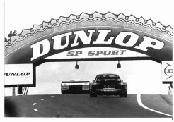 1972 - SP - SPORT
