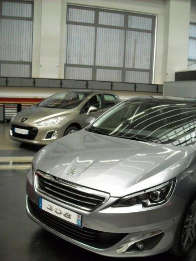 2013_PSA_Sochaux_Peugeot-308-13
