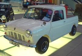 800px-Mini_Pick_up