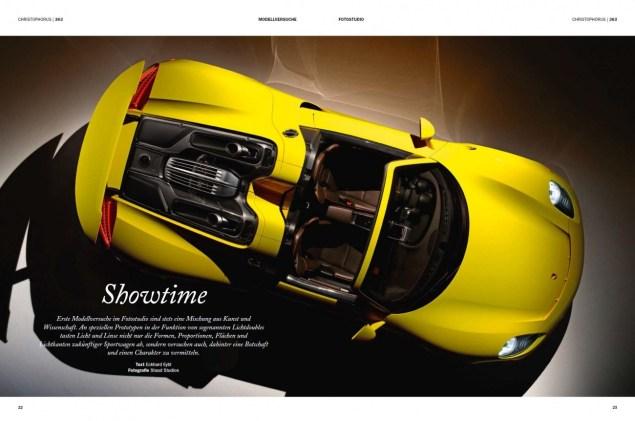918 Spyder Christophorus (1)