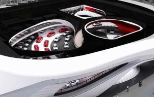 Audi-ring-for-Frankfurt-motor-show-2011-3