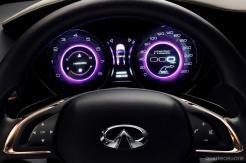 Infiniti Q30 Concept Teaser (12)