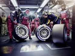 LeMans_Tires3