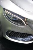 MB Classe S Coupé Concept 2013.23