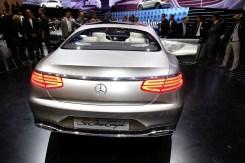 MB Classe S Coupé Concept 2013.30