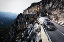 Nissan X-Trail 2014
