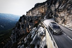 Nissan X-Trail 2014.31